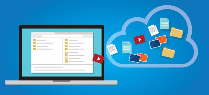 Sécurité informatique: PME, vous êtes aussi concernées!