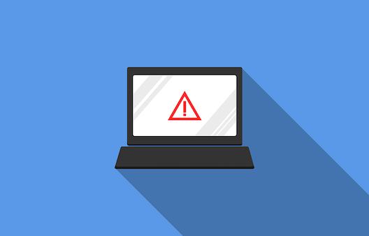 cyber attaque_fatalite