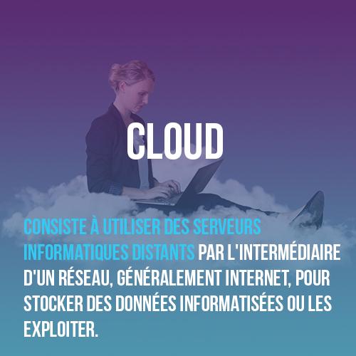 3s2i Definition Cloud