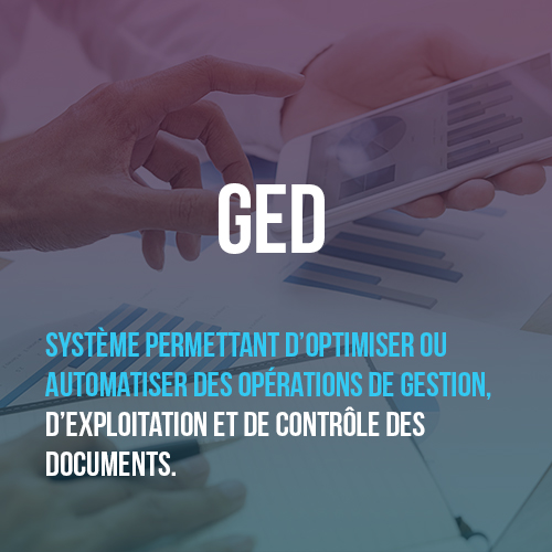 Definition-GED
