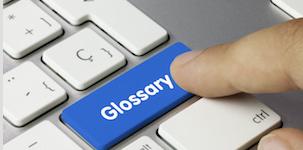 3S2I : Archivage électronique, Cloud, GED… Devenez incollable grâce à notre glossaire !