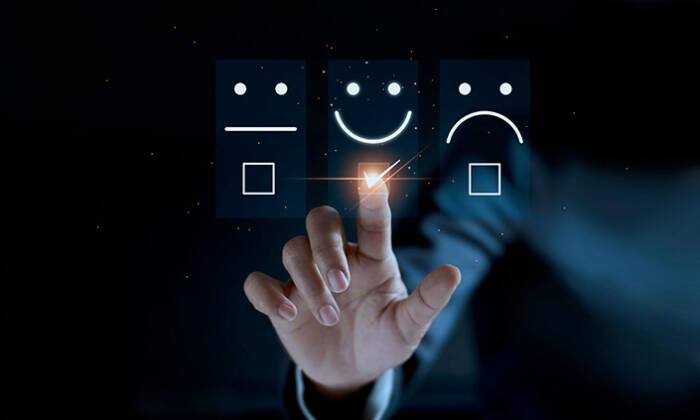 Les 5avantages de la GED pour les PME