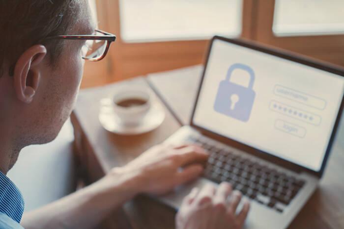 Pourquoi la sécurité des données doit-elle devenir une priorité pour les PME?
