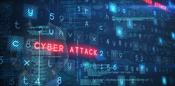 Cybermenaces: que nous réserve le 2nd semestre 2020?