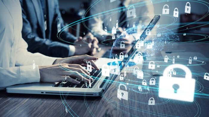 PME: pourquoi l'infogérance est faite pour vous?