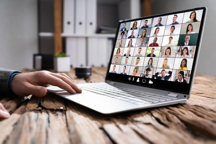 Télétravail et cyber sécurité : un enjeu de taille pour les entreprises